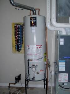 Orlando Amp Tampa Florida Hot Water Leaks Break Insurance
