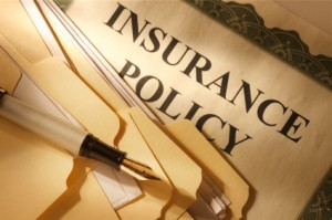 Insurance Claim Representation