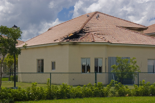 Roof Damage Claims & Roof Damage Claims in florida and Colorado | Get Insurance Claim Help memphite.com